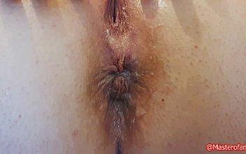 Kerryashley Porn