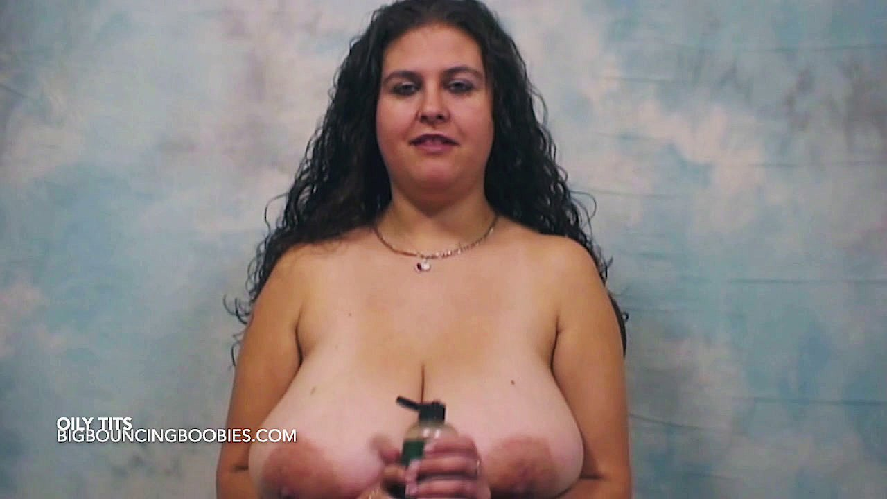 Porn tube 2020 Girls sex night out