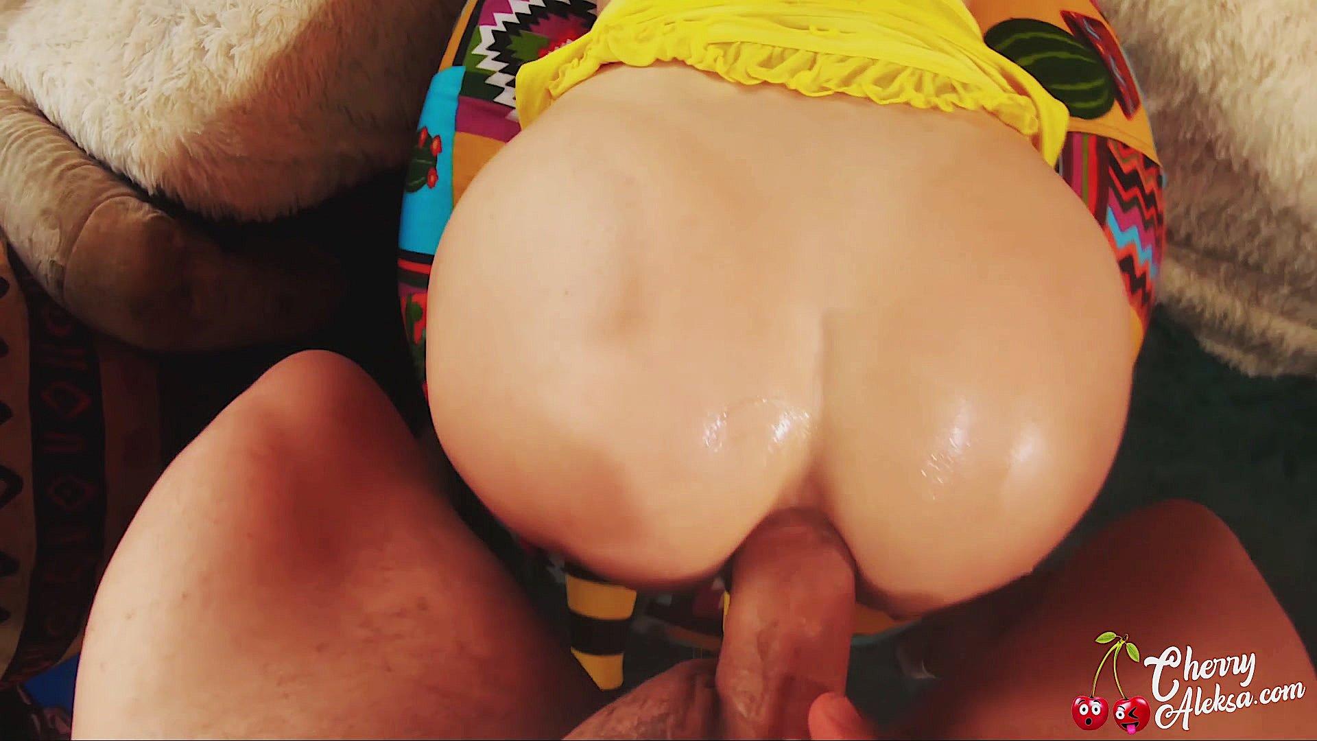 Big mature tits uk