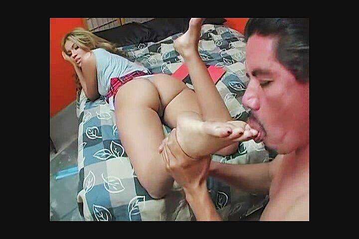 Demetria recommends Cunt lick suck forced