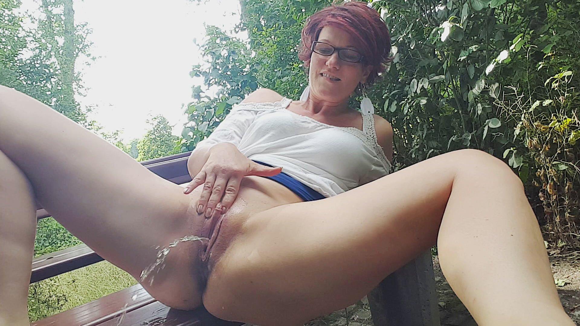 Erotic Massage Munich