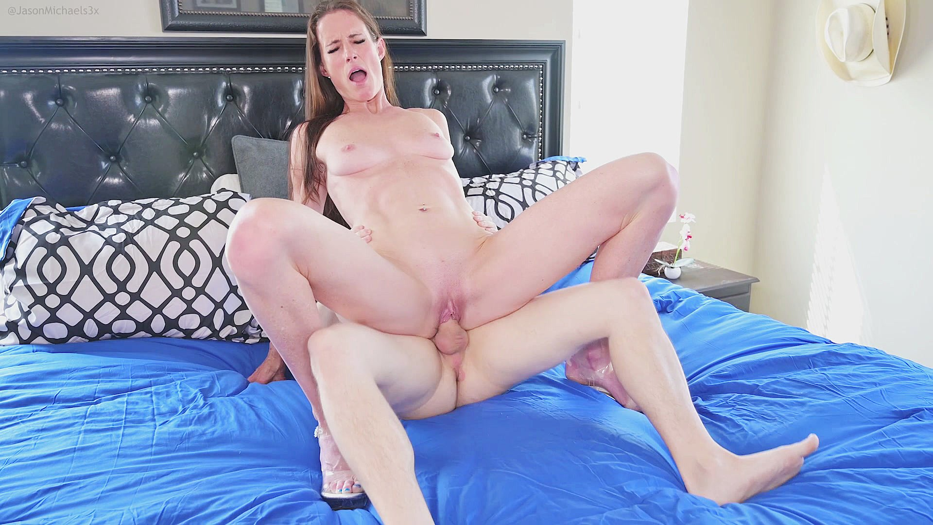 Pussy eating squirt